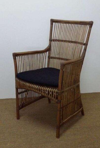 Conner Arm Chair