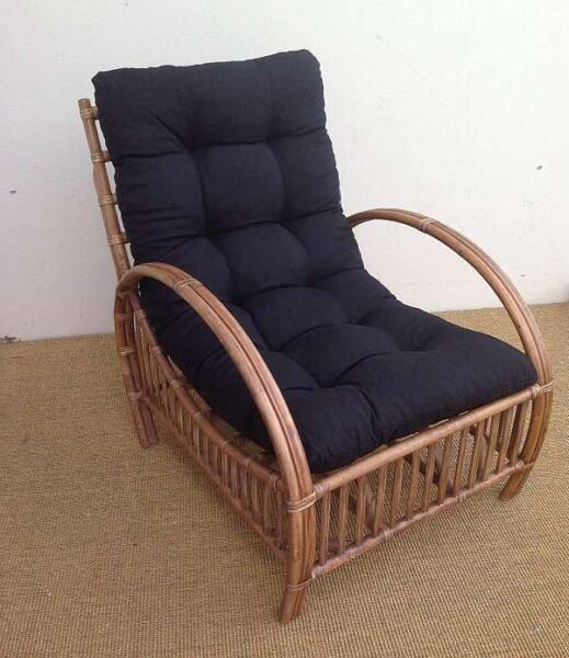 Hampton Chair Teak