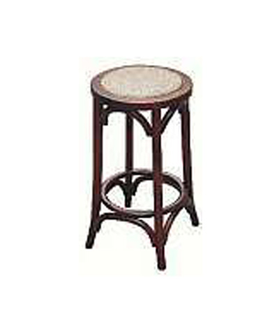 Barista Kitchen Stools