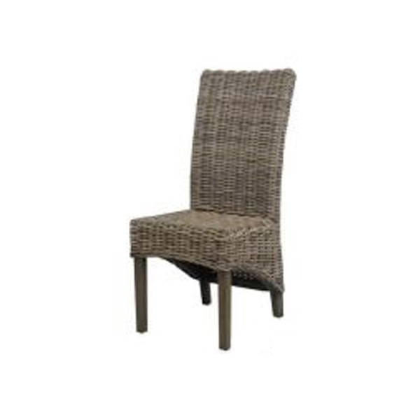 Rattan Dining Chairs – The Golden Rattan