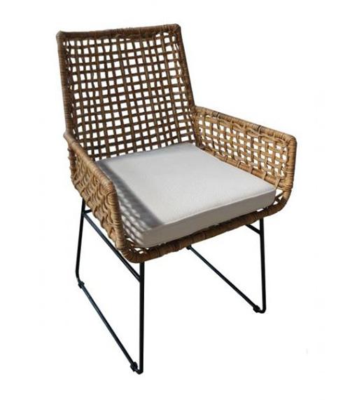 Lachlan Chair