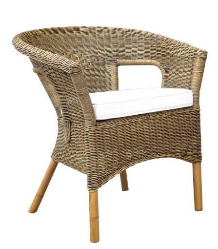 Rattan Outdoor Furniture Gold Coast