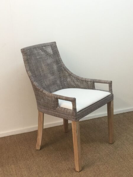Avoca Side Chair