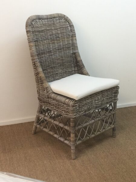 Remy Dining Chair