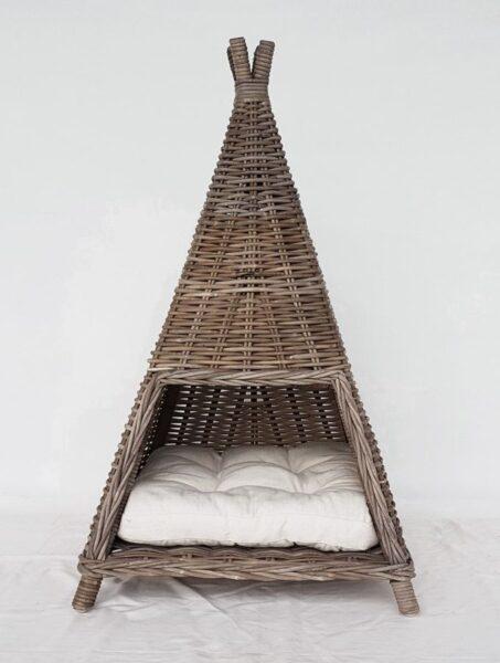 Pet Basket Teppe