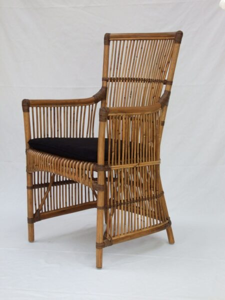 Conner Host Chair