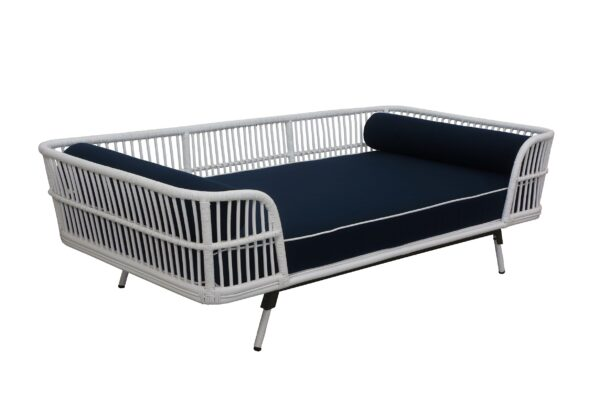 Flynns Daybed