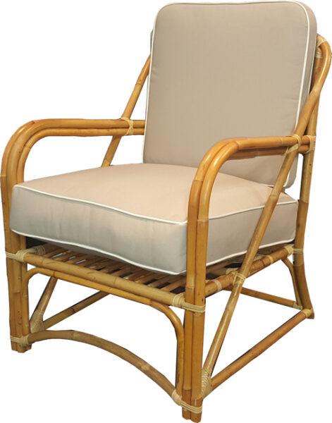 """Britannia Deck Chair """"B"""""""