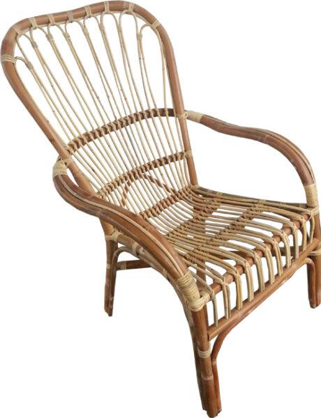 Corfu Chair