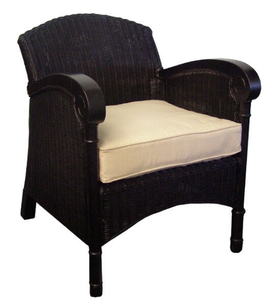 Cape Cod Arm Chair