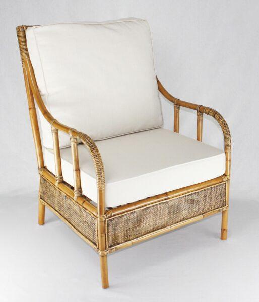Alyssa Chair