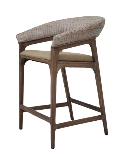 Amarest Counter Stool