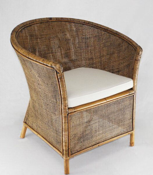 Angelia Chair