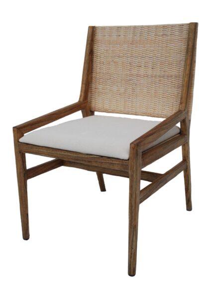 Diegos Chair